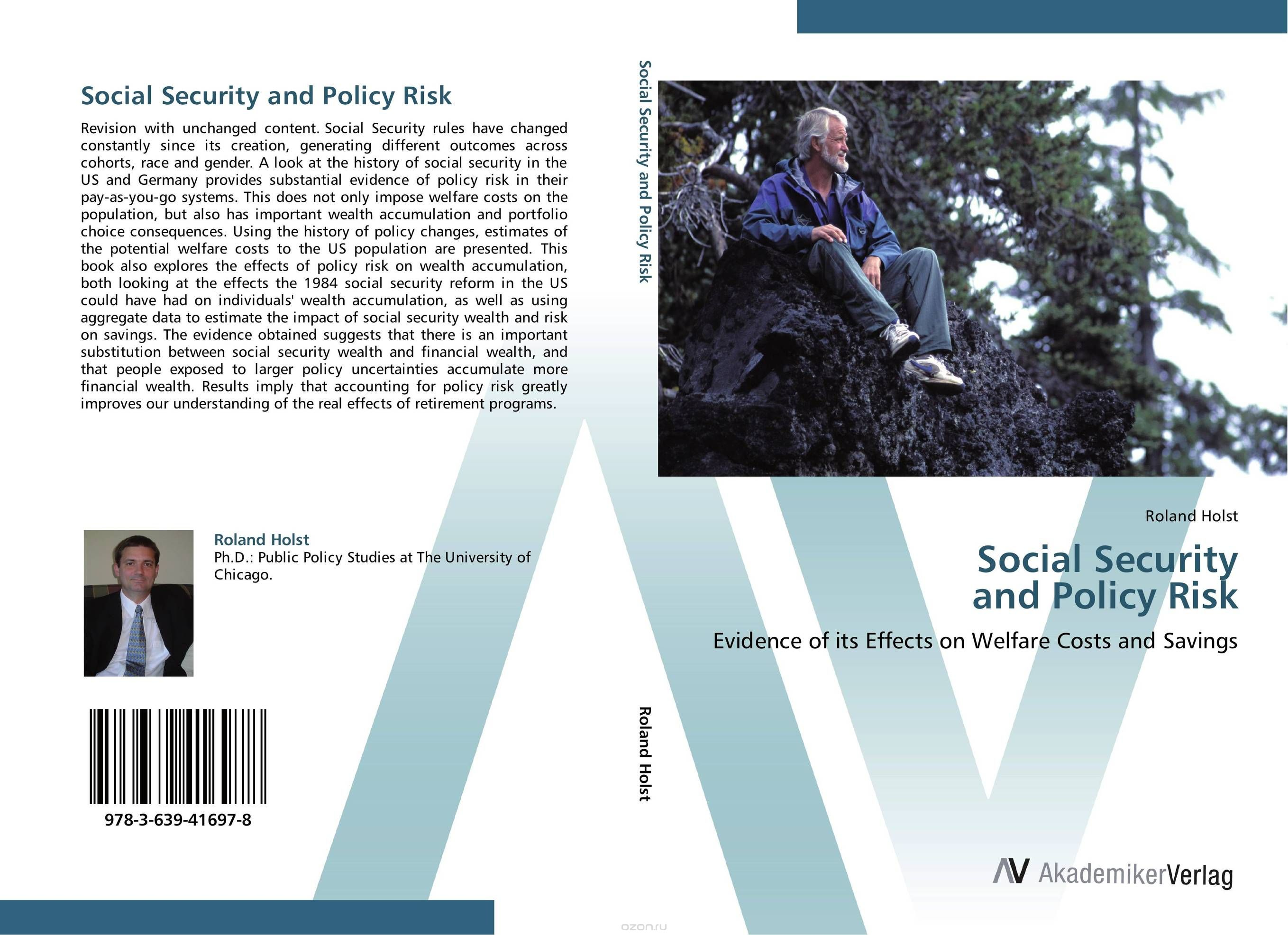 the fiscal policy and its impact on 2012-10-09 bis papers no 67 325 fiscal policy and its implication for central banks suchada kirakul1 abstract over the past decade, prudent fiscal management has served thailand well in cushioning the impact of the global financial.